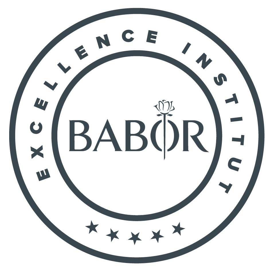 babor-excellence-institut-siegel-hell