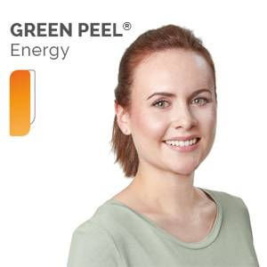 greenpeel-energy
