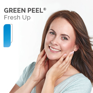greenpeel-freshup